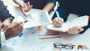 تأثیرات مدیریت فرآیند