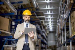 فرآیند تجاریکسب و کار