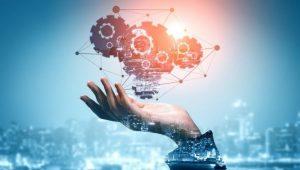مدیریت فرآیند تجارت BPM چیست؟