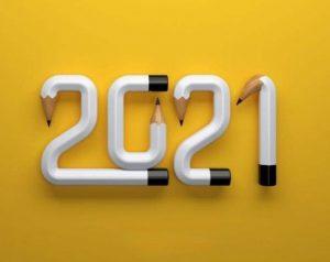 بهترین نرم افزار های مدیریت اسناد 2021